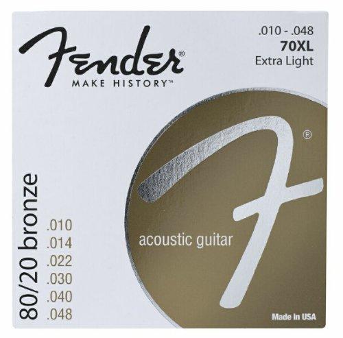 fender affinity series jazz bass v rosewood fingerboard black showgearonline. Black Bedroom Furniture Sets. Home Design Ideas